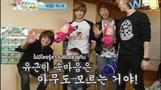 getlinkyoutube.com-[ซับไทย] ชายนี่สวัสดีเด็กน้อย E.09 (4/6)