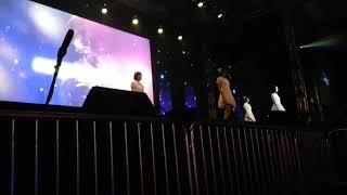 Yume no Kawa (SUNGAI IMPIAN) -Haruka JKT48