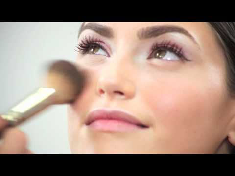 Tutorial Miss Pupa - trucco giorno | by Giorgio Forgani, Pupa Make up Artist