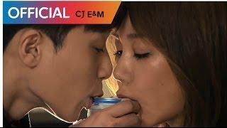 getlinkyoutube.com-[마녀의 연애 OST] 박서준 (Seojun Park) - 내 맘에 들어와 (You're In My Heart) MV