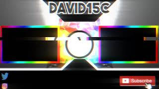 Mi nueva outro | David15c