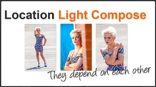 getlinkyoutube.com-Photography Tips: Location Light and Composition