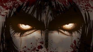 getlinkyoutube.com-Whispers in The Dark - Anime MV ♫ AMV
