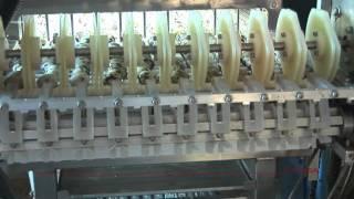 getlinkyoutube.com-Embaladora de Ovos de Codorna Modelo EOC-18.24