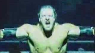 getlinkyoutube.com-Triple H Entrance Video