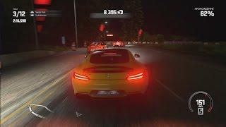 getlinkyoutube.com-DRIVECLUB Gameplay Part 1/3 [HD]