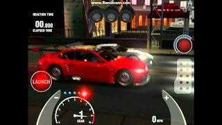 getlinkyoutube.com-Racing Rivals   The Notorious Spin Glitch Hack