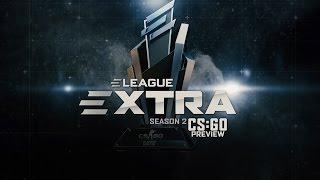 getlinkyoutube.com-ELEAGUE - EXTRA: Season 2 Preview Show