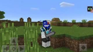 getlinkyoutube.com-Robot lp 3 эндермены