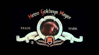 getlinkyoutube.com-The MGM Lions