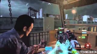 getlinkyoutube.com-ORIGINS Modded Footage Black Ops 2 Mods Origins Zombies