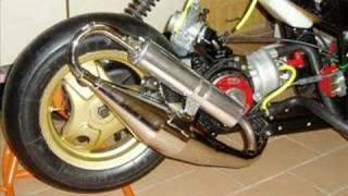 getlinkyoutube.com-Zip 2 Midrace Sprinter Story