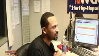 getlinkyoutube.com-(My balls is talking crazy)-Mike epps talks about Daughter disrespecting him