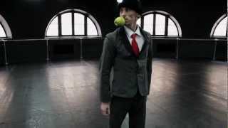 イーゴリ コルプ「ビギニング」の画像