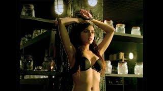 Sapna Pabbi Hot