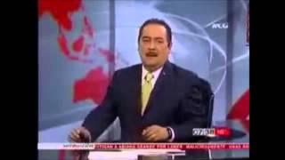getlinkyoutube.com-Marco Martínez dice en vivo: LOPEZ DORIGA ME LA PELA Y LORET DE MOLA