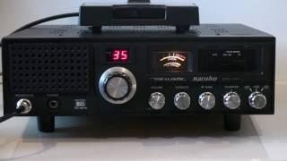 getlinkyoutube.com-Navaho TRC-490