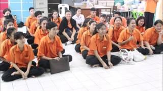 getlinkyoutube.com-นางสาว บุญพิทักษ์ สุขสว่าง เลขที่  17 ม.6/2 โรงเรียนเกษมพิทยา