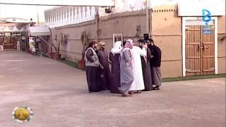 getlinkyoutube.com-هجوم الشباب على معاذ الجماز وخالد حامد | #زد_رصيدك48