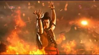 """getlinkyoutube.com-Har Har Shankar - Rap Devotion to Mahadev """"Must Check"""""""