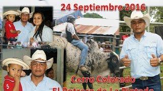 getlinkyoutube.com-Fiesta de Euclides Torres 24 Sept. 2016 BCM PRODUCCIONES