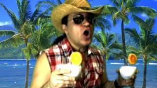 Two Piña Coladas (español)
