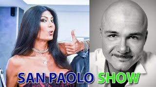 getlinkyoutube.com-Elite Paola Mercurio Gigio Rosa