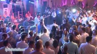 getlinkyoutube.com-Petrica Nicoara Armin Nicoara si Orkestra Tigrovi-Nunta lui Armando Nicoara