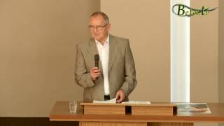 getlinkyoutube.com-31.07.2016- Stowarzyszenie Gedeonitów- Witold Chrapek