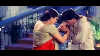 getlinkyoutube.com-Sab Kuch Bhula Diya - Hum Tumhare Hain Sanam (2002) Sonu Nigam *BluRay* 720p HD