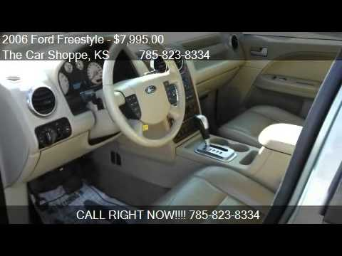 2006 ford fusion air conditioner problems. Black Bedroom Furniture Sets. Home Design Ideas