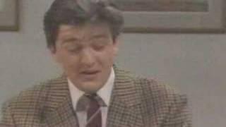 getlinkyoutube.com-A bit of Fry & Laurie - Sex talk in class