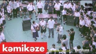 getlinkyoutube.com-[Official MV] วัยรุ่นครั้งเดียว - Demo Project