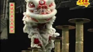 getlinkyoutube.com-單獅賽冠軍誕生
