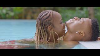 Nedy Music - Dozee (Official Music Video)