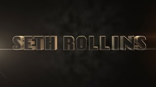 getlinkyoutube.com-Seth Rollins Entrance Video