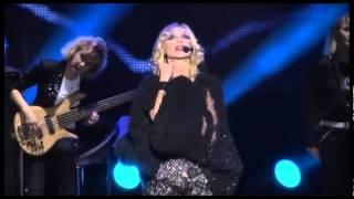 getlinkyoutube.com-концерт Кристины Орбакайте