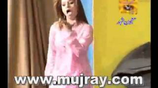 butt sohniya hot desi mujra mujray   YouTubevia torchbrowser com