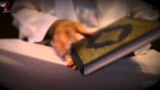 getlinkyoutube.com-حين أتدبر القرآن - مونتاج ← @zad_alrahil