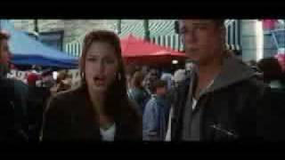 getlinkyoutube.com-Mr. and Mrs. Smith Bloopers