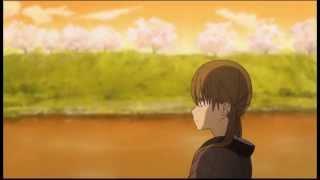 getlinkyoutube.com-Tonari no kaibutsu-kun Ova (1/2)