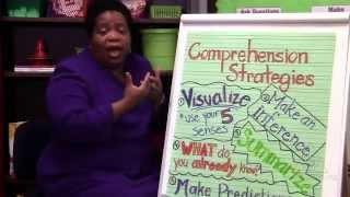 getlinkyoutube.com-Sing Those Strategies!:  Engaging Students in Reading Comprehension Strategies