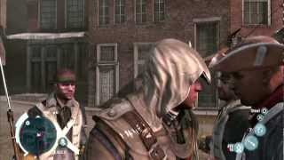getlinkyoutube.com-Assassin's Creed 3 funny moments of getting owned