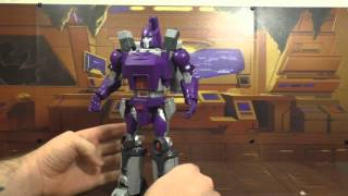 getlinkyoutube.com-Transformers review DX9 Tyrant aka mp Galvatron