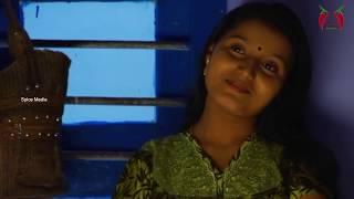 getlinkyoutube.com-Tamil Lovers Hot Phone Talk