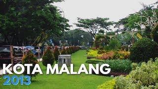 getlinkyoutube.com-Kota Malang 2013