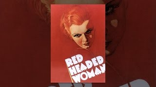 getlinkyoutube.com-Red Headed Woman