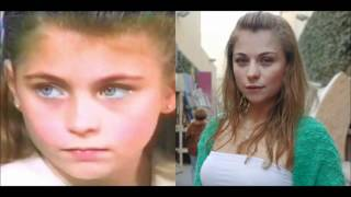 getlinkyoutube.com-Novela Carrossel (Personagens antes e Depois)