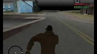getlinkyoutube.com-GTA Mystery hunters SA - Case 11 - Blue hell