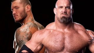 Top 10 Best WWE Finishers Of All Time